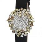 ダミアーニの時計 ダミアーニ ミモザ 時計 カラーダイヤ