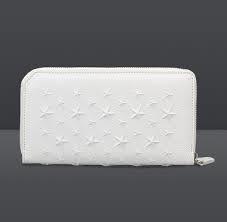 ジミーチュウ財布