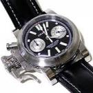 グラハムの時計 グラハム クロノファイター