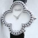 ヴァンクリーフ&アーペルの時計 ヴァンクリーフ&アーペル レディース 時計