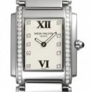パテックフィリップの時計 パテックフィリップ TWENTY-4