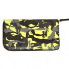ジミーチュウの財布、ケース ジミーチュウ CARNABY  長財布