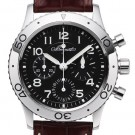 ブレゲの時計 ブレゲ タイプXX アエロナバル 3800ST929W6