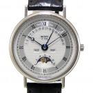ブレゲの時計 ブレゲ クラシック パーペチュアル カレンダー
