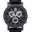 ブルガリの時計 ブルガリ ブルガリブルガリ 腕時計