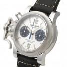 グラハムの時計 グラハム クロノファイター 2CFAS