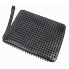 クリスチャン・ルブタンの財布、ケース クリスチャンルブタン スタッズ iPadケース