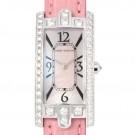 ハリーウィンストンの時計 ハリーウィンストン アヴェニューC ベゼルダイヤ
