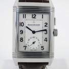 ジャガールクルトの時計 ジャガールクルト レベルソデュオナイト&デイ