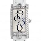 ハリーウィンストンの時計 ハリーウィンストン アヴェニューCミニ