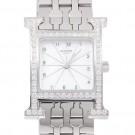エルメスの時計 エルメス Hウォッチ HH1.230