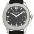 パテックフィリップの時計 パテックフィリップ アクアノート 5065A