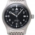 IWCの時計 IWC マーク15 IW325307