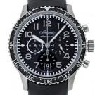 ブレゲの時計 ブレゲ トランスアトランティック タイプXXⅠ