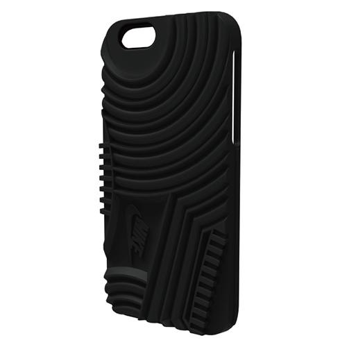 iphone_case_01