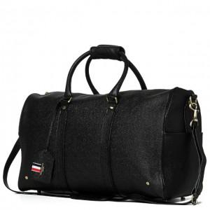 Thom-Browne-Weekender-Bag-2