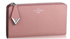 ヴィトン 新作財布
