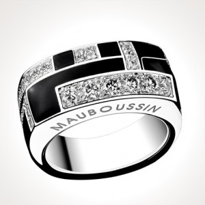 mauboussin-belles-toujours-ring