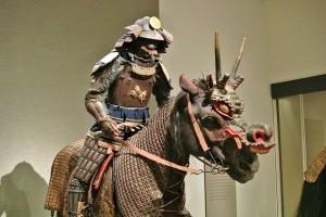 samurai-9