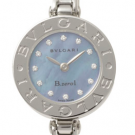 ブルガリの時計 ブルガリ ビーゼロワン BZ22S