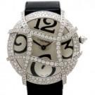 カルティエの時計 カルティエ ロンドフォル WJ304350