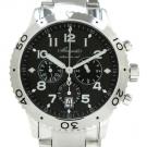 ブレゲの時計 ブレゲ アエロナバル 3800 タイプXX