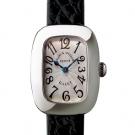 フランク・ミュラーの時計 フランクミュラー  ギャレ WG