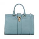 サンローランのバッグ サンローラン カバスシック ハンドバッグ