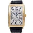 フランク・ミュラーの時計 フランクミュラー ビーレトロ 1100DSR