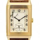 ジャガールクルトの時計 ジャガールクルト レベルソリザーブドマルシェ