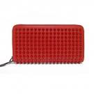 クリスチャン・ルブタンの財布、ケース クリスチャンルブタン パネトーネ