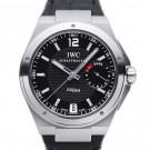 IWCの時計 IWC ビッグインヂュニア 7デイズ IW500501