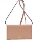 グッチの財布、ケース グッチ スウィング ストラップウォレット