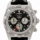 ブライトリングの時計 ブライトリング クロノマット44 AB0110