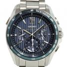 セイコーの時計 セイコー ブライツ SAGA151