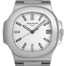 パテックフィリップの時計 パテックフィリップ ノーチラス 5711A-011