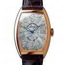 フランク・ミュラーの時計 フランクミュラー クレイジーアワーズ 5850CH