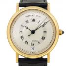 ブレゲの時計 ブレゲ クラシック 3320