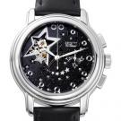 ゼニスの時計 ゼニス エル・プリメロ ロックスター