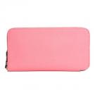 エルメスの財布、ケース エルメス アザップロング シルクイン