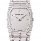 オーデマ・ピゲの時計 オーデマピゲ バンブー 750