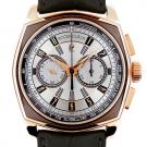 ロジェ・デュブイの時計 ロジェデゥブイ モネガスク DBMG0004