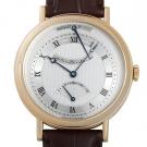 ブレゲの時計 ブレゲ クラシックレトログラード