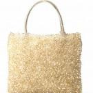 アンテプリマのバッグ アンテプリマ ワイヤーバック