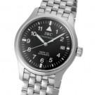 IWCの時計 IWC パイロットウォッチ マーク15