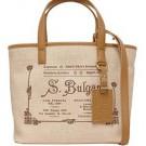 ブルガリのバッグ ブルガリ コレッツィオーネ 2WAYバック