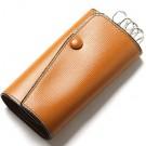 ヴァレクストラの財布、ケース ヴァレクストラ キーケース
