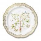 ロイヤルコペンハーゲン フローラダニカ 皿:55,000円