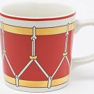 ティファニー マグカップ   :1,000円