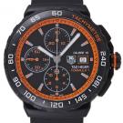 タグホイヤーの時計 タグホイヤー フォーミュラ1  CAU2012-0